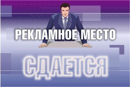 TeleKeep.ru