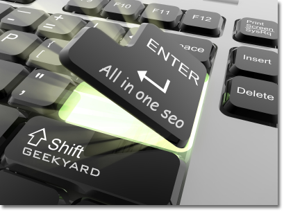 Продвижение сайтов и блогов неизбежно