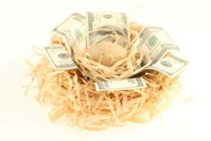Способы монетизации интернет проекта