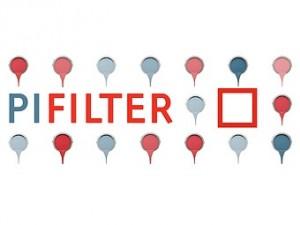 pifilter