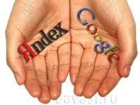 Разница в продвижении для Яндекса и Гугла