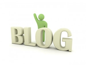 3 совета по успешному пиару бренда через блог