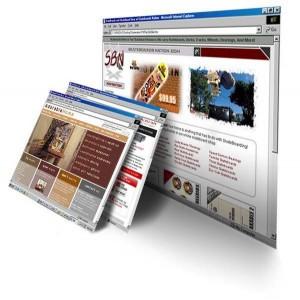 Зачем предпринимателю Веб-сайт