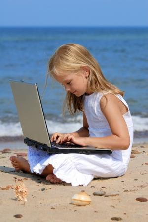 Как сделать карьеру блогера
