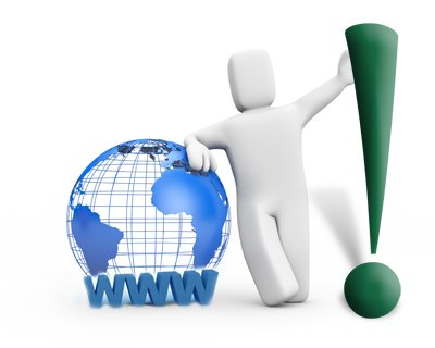 SEO-оптимизация – маркетинговый инструмент для успешной раскрутки сайта