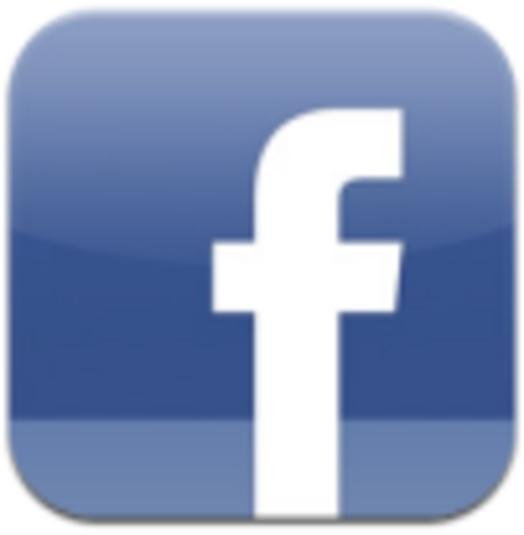 Ошибки продвижения в Facebook