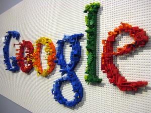 Секреты профессионального SEO. Влияние частоты обновления контента на SEO-оптимизацию сайта – для Google.