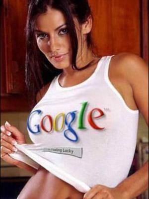 Google настаивает на своих принципах работы в Китае