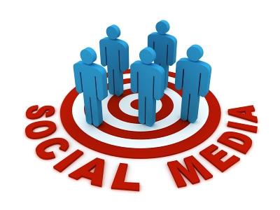 Оптимизация сайта для социальных сетей