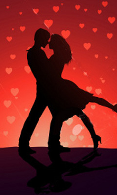 Как отпраздновать блоггеру День Святого Валентина, и какие поздравления сделать?