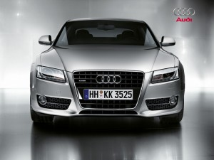 Продаем Audi