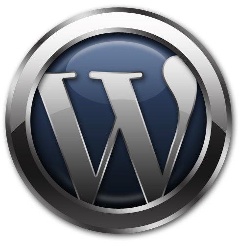 Как раскрутить блог на wordpress