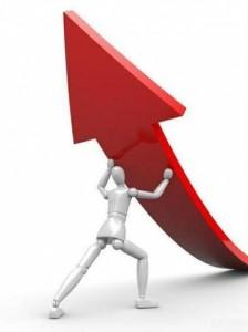 Стимулирование продаж (1 часть)