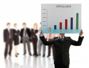 Стимулирование продаж (2 часть)