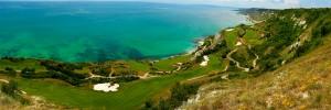 thracian-cliffs-hs