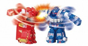 blast-fighter-robots