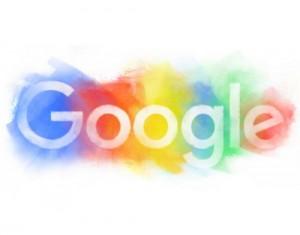 googlecolorshero